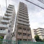 ドルチェ東新宿